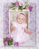 05 Faith 7 Months (8x10) WhiteOnWhite3