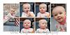 20 Faith & Cooper Feb 2013 Collage 20x10