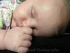 005 Ian - 3 Months 44 (Sleeping)
