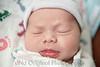 16 Kaelan Newborn