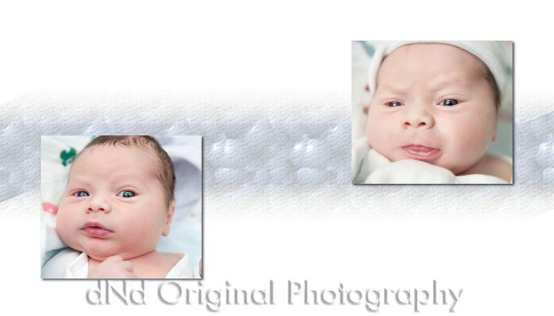 01 Kaelan Newborn Collage 1 (14x8)