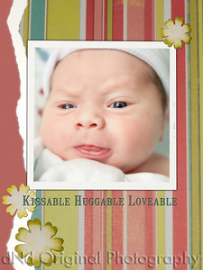 02 Kaelan Newborn Collage 2 (9x12)