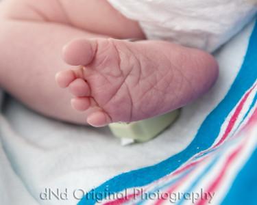 38 Kaelan Newborn (10x8)