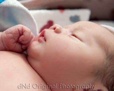 34 Kaelan Newborn (10x8)