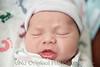 14 Kaelan Newborn