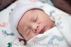 03 Kaelan Newborn