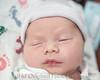 11 Kaelan Newborn (10x8)