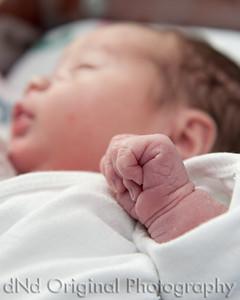 37 Kaelan Newborn (8x10)