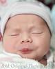 10 Kaelan Newborn (8x10)