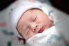 03 Kaelan Newborn bokeh soft