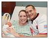 09 Kyla Nicole Tomicich 1 day old