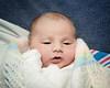 05 Kyla Nicole Tomicich 1 day old (halfdesat)
