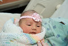 07 Kyla Nicole Tomicich 1 day old