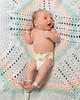 10 Kyla Nicole Tomicich 1 day old