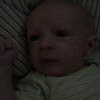 RSV wheezing poor Liam  March 21