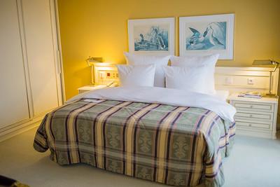 01 Historic Grand Hotel Landzijde