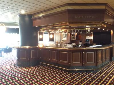 Bar Maritime