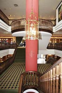 Foyer II