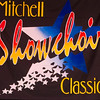 Mitchell Show Choir Classic banner