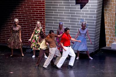 20101027_Hairspray_Musical_Grand_Island_NE-9
