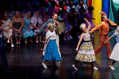20101027_Hairspray_Musical_Grand_Island_NE-29