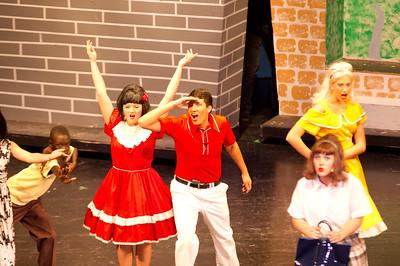 20101027_Hairspray_Musical_Grand_Island_NE-4