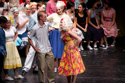 20101027_Hairspray_Musical_Grand_Island_NE-36