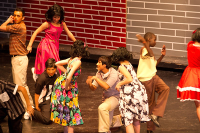 20101027_Hairspray_Musical_Grand_Island_NE-5
