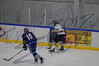 Grand Rapids Catholic Central Hockey Showcase Edge Ice Arena 2013 : 4 galleries with 6349 photos