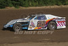Grand Rapids Speedway : 6 galleries with 837 photos