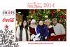 Grand Christmas Tree Lighting 2014