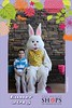 Outlet Shops of Grand River Easter Photos 2015
