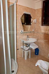 Hotel LaTerraza