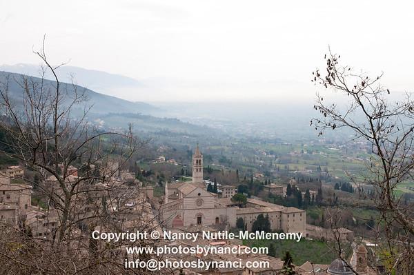 Rocca Maggiore