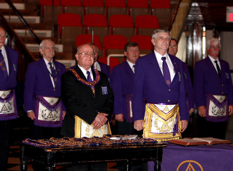TN Grand York Rite 2011 020