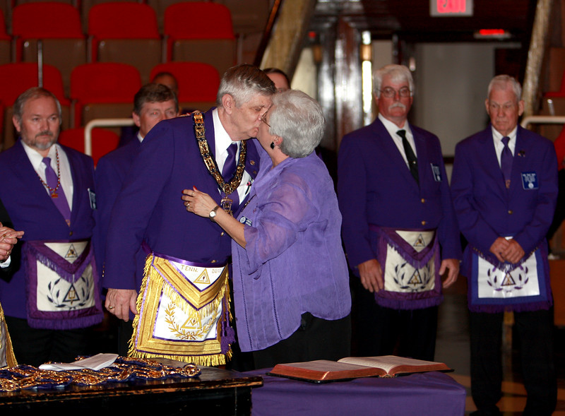 TN Grand York Rite 2011 022