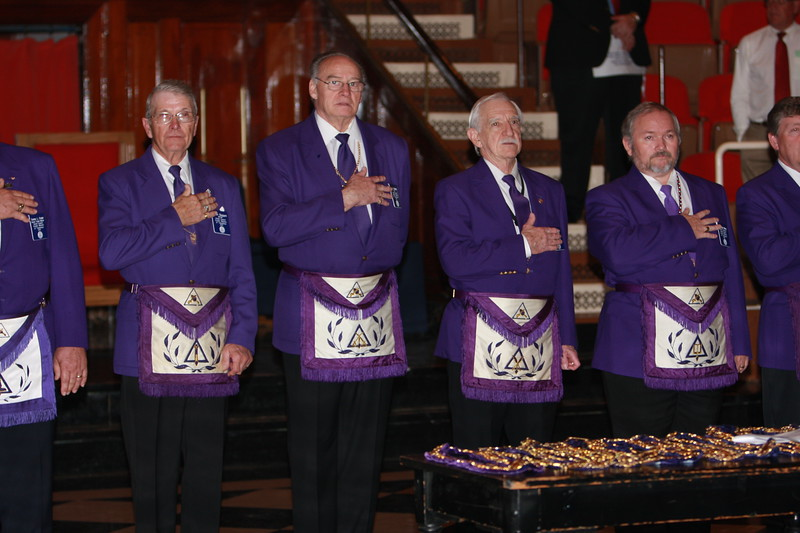 TN Grand York Rite 2011 018