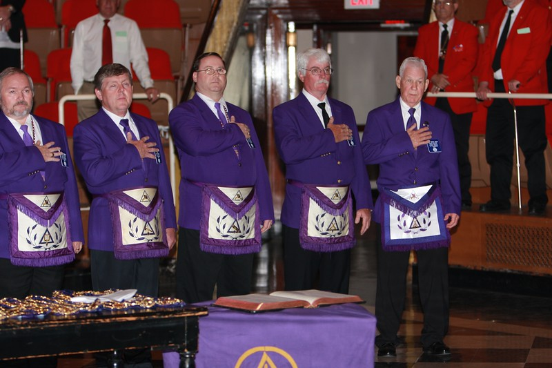 TN Grand York Rite 2011 017