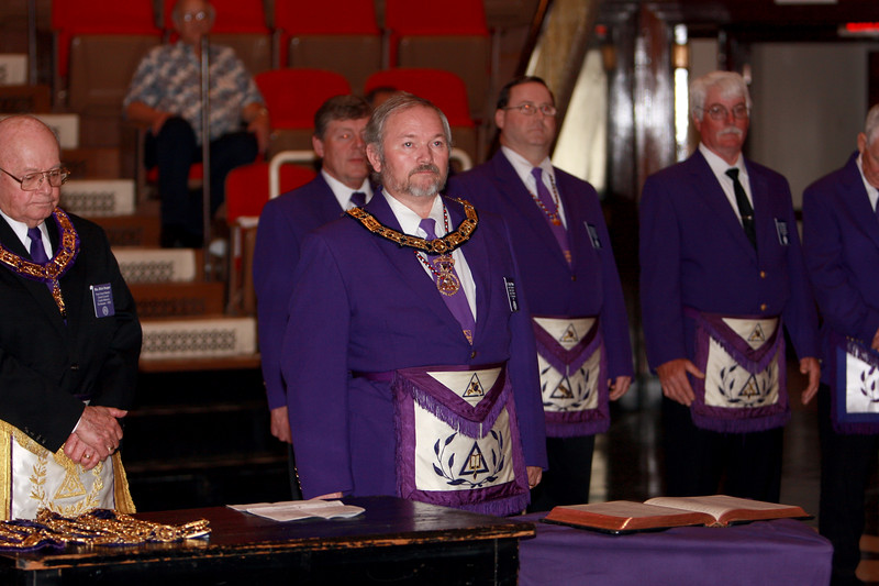 TN Grand York Rite 2011 044