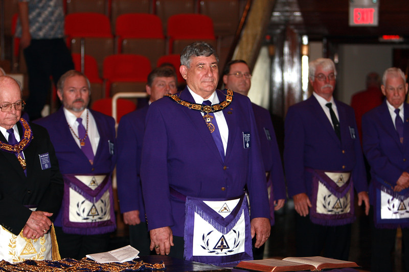 TN Grand York Rite 2011 025