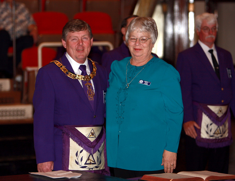 TN Grand York Rite 2011 047