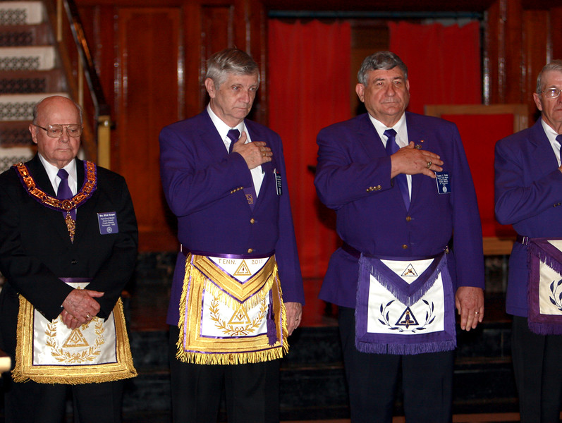 TN Grand York Rite 2011 019