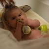 Izzy Bathtime  (3)