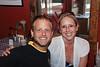 Derrick and Jenny