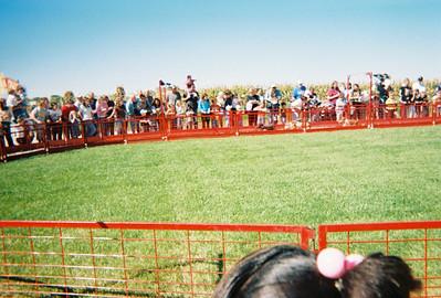 2006-10-1 Goebbert's Farm