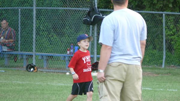 2010-07-21 Connor T-Ball