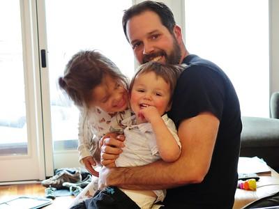 2015-06-05 Etta & Welles June 2015