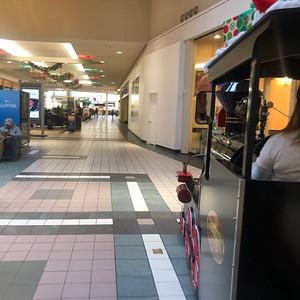 20181208 Springhill Mall