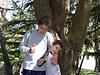 Angel Island 2010 048