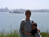 Angel Island 2010 035